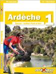 box01_ardeche