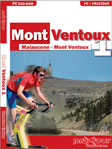 box01_montventoux
